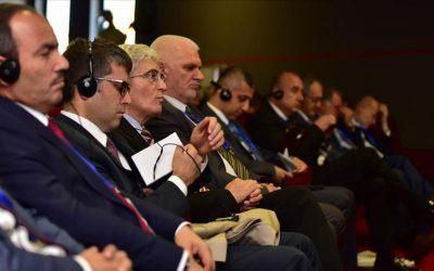 Međunarodna konferencija o vodosnabdijevanju Sarajeva: Nedovoljna ulaganja rezultat gubitaka u mreži